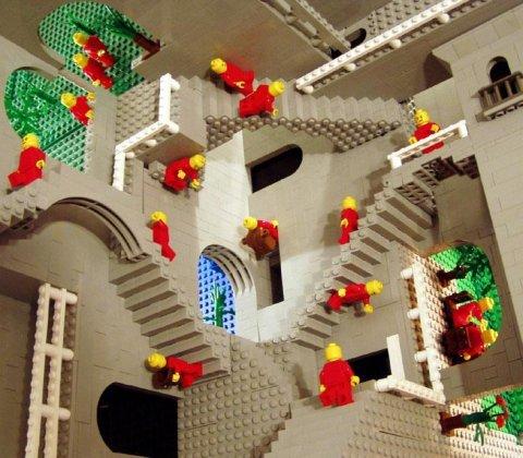 lego-escher-01.jpg