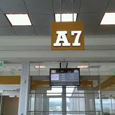 A7AeropuertoQuito